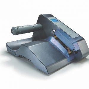 Air Wave 1 Compact Void Fill Air Pillow Machine
