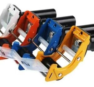Prosun Tape Dispensers