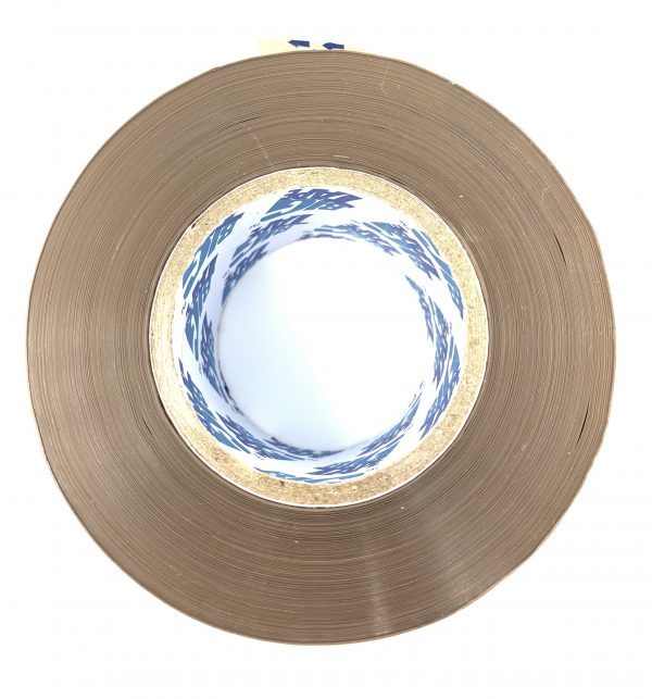 Big Tape Extra Long Buff Brown Packing Tape 50mm x 150m