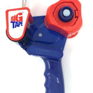 Big Tape Dispenser