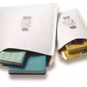 Jiffy AirKraft Envelopes