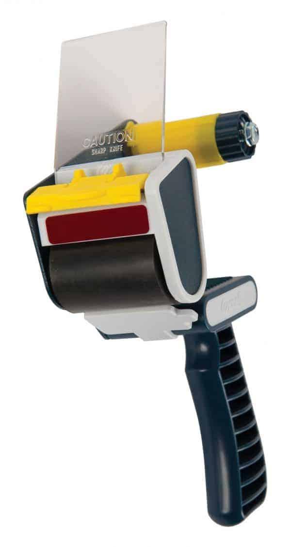 Umax Tape Dispenser