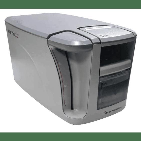 Xtegra Tegrabond Manual Water Activated Tape Dispenser BP222
